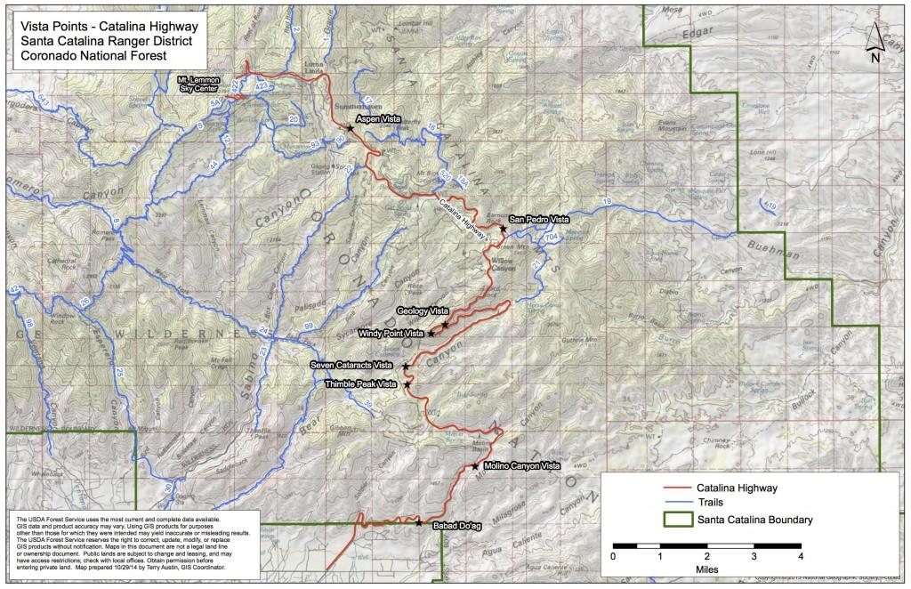 Map2_1031_highway_stops