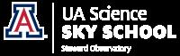 UA Science: Sky School